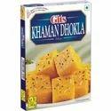 Gits Khaman Dhokla 500 GM