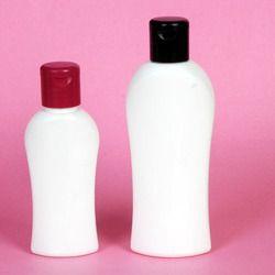 PP Echo Bottle