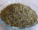 Mix Herbs