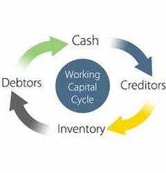Payday loan fullerton image 7