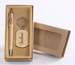 1112 Gift Set