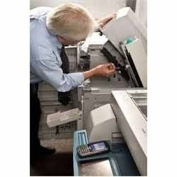 Photocopier Repairing Services