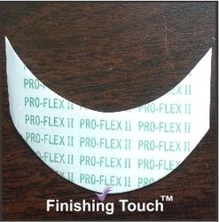 Pro-Flex II Hair Tape