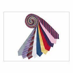 Designer Fashion Tie
