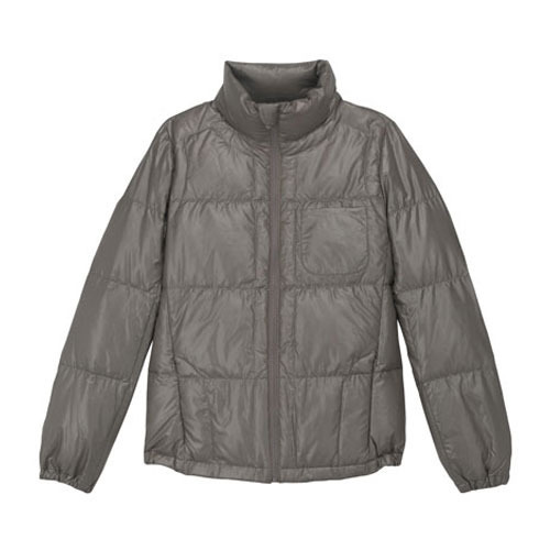 edc0481a5814a Padded Jacket at Best Price in India