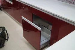Modular Kitchen Interior Design Part 43