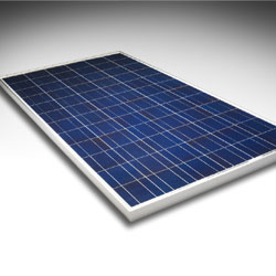 Solar Panels In Kanpur Uttar Pradesh Suppliers Dealers