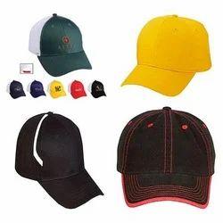 da662eda9ce Classic Caps   Hats - View Specifications   Details of Fashion Caps ...