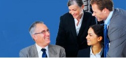 Staffing Solutions Service