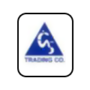 G. S. Trading Co.