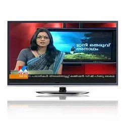 Electronic Media