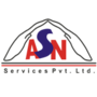 ASN Services Private Limited
