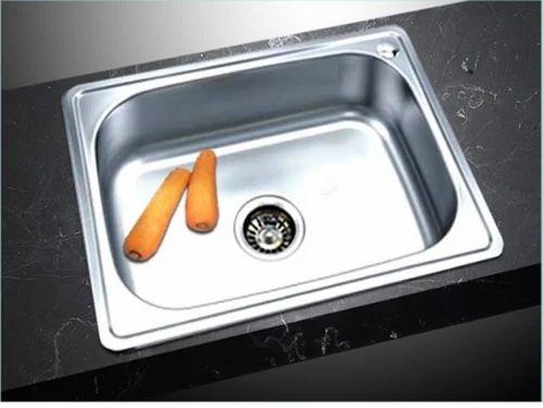 steel sinks - Kitchen Sinks Price