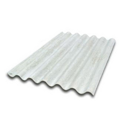 Cement Roofing Sheets - Cement Sheets Latest Price, Manufacturers