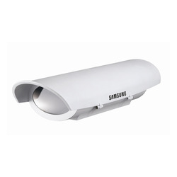 Samsung STH-600 Indoor Housing Camera