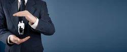 Employee Benefits Insurance Brokers