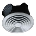 Ceiling Exhaust Fan
