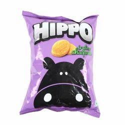 Veg Snacks (Hippo)