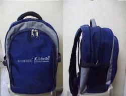 Shoulder Bag Polyester Laptop Bag
