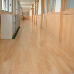 Wooden Floor Panel Wood Panels Latest Price Manufacturers Suppliers