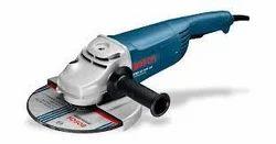 Bosch GWS 20-180 Professional Angle Grinder