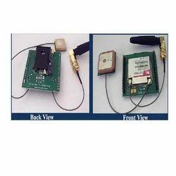 TTL GSM GPRS GPS Modem Simcom SIM908