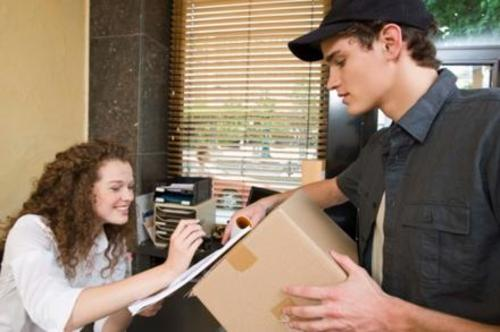 24 Hours Courier Services, Courier Companies, Courier Job