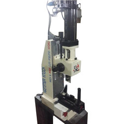 Hydro Pneumatic Press With Rack And Pinion Press, Capacity: Standrad, Model Name/Number: Standard