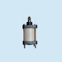 HSC Cylinder