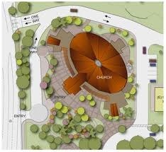 Floor Plan Development