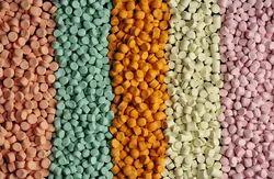 Rubber Antioxidants