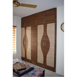 Bedroom furniture mumbai bedroom review design Home furniture on rent in navi mumbai