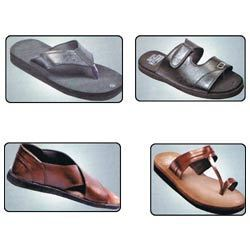 diafoot ortho footwear orthopedic shoes