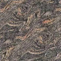 Paradiso Bash Granite