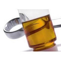 Oil Condition and Lubricant Testing Service