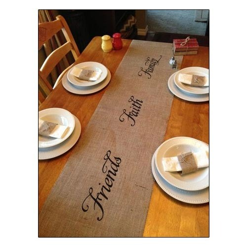 6482cdd8ab28f Table Runners