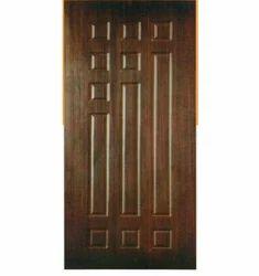 Wooden Bedroom Door ब डर म क दरव ज ब डर म