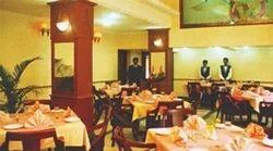 Casino Hotel, Cochin