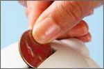 Asset Management - Consultancy Services