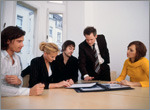 Project Management Consultancy - Consultancy Services