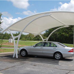 Car Parking Tents u0026 Tensile Structures & Car Parking Tent - Manufacturers Suppliers u0026 Traders