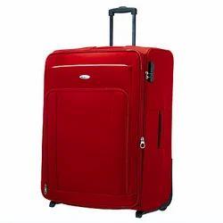 06f124858fa7 Trolley Bag in Mumbai