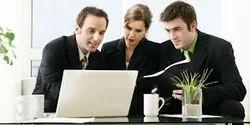 Job Portal Management Software