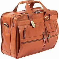 Executive Bags Executive Bags