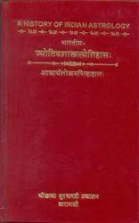 Jyotish Shastreitihas History of Astrology