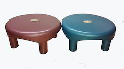Plastic Stool In Chennai Plastic Patla Dealers