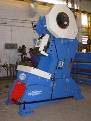 Electric Stamping Press Machine