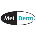 MetDerm Treat