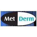 MetDerm Treat