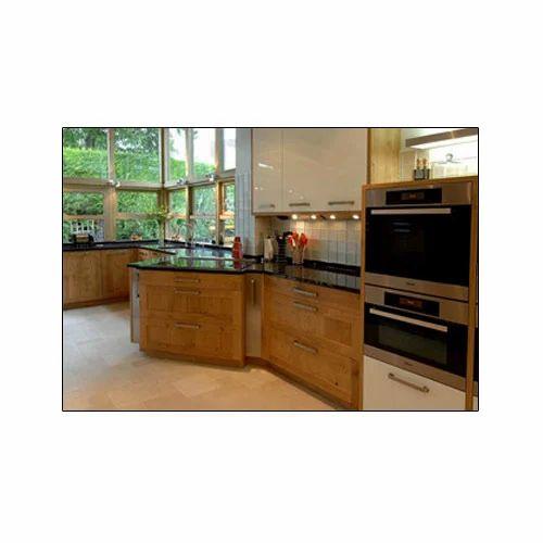 Kitchen Cabinets, Bedroom, Bathroom & Kids Furniture